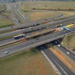 Corredor Dom Pedro de rodovias tem movimento 10% acima do esperado